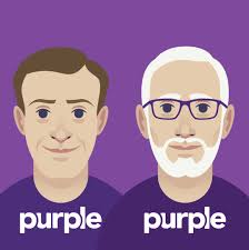 purple bed amazon black friday purple the world u0027s first comfort tech company backed by science