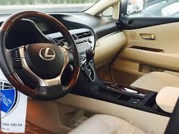 lexus rx 2016 kuwait price lexus rx 350 2013 shoneez motors
