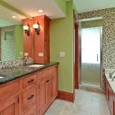 Paint For Bathroom Walls Best Paint For A Master Bathroom Angie U0027s List