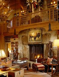 Cowboy Style Home Decor Simple Western Style Home Decor Home Decoration Ideas Designing