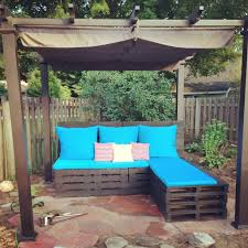 Patio Heater Covers by Patio Furniture Nice Patio Furniture Covers Hampton Bay Patio