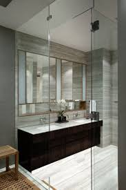 24 best vanity tops images on pinterest bathroom ideas room and