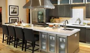 acceptable kitchen island cooktop hoods tags kitchen island