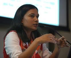 TXLF: Neetu Jain [ - 05-txlf-jain