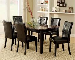 Cheap Dining Room Table And Chair Sets - Cheap dining room chairs