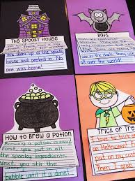 1st grade halloween party ideas sorry about the mess children are making memories by lou sara ann