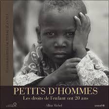 Pierre-<b>Jean Rey</b> suit l'enseignement des photographes Denis Brihat, <b>...</b> - pierre-jean-rey-petits-d-hommes-unicef-o-2226181792-0
