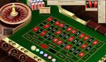 Как играть в рулетку онлайн?