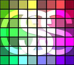 ||கற்க கற்க : CSS[Cascading Style Sheet]|| Images?q=tbn:ANd9GcSFaOaYLciYdE6tcPKs9pIpNKSFj440TFIsARvs-aJbXjYTt6U8bg