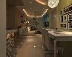 interior design ideas for small space interior interior design