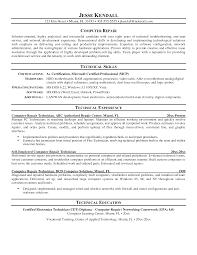 Sample Resume Pharmacy Technician by Pc Technician Resume Sample 21 Healthcare Medical Resume Pharmacy