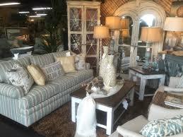 home coco island furniture gulf shores and orange beach