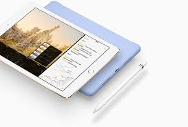 pre black friday sale at target target offers 151 off ipad pro u0026 more as part of 2016 black