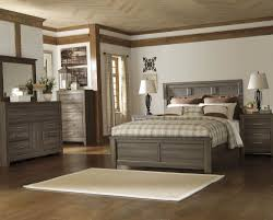 Discontinued Ashley Bedroom Furniture Grey Ashley Furniture Bedroom Sets Stunning Ashley Furniture