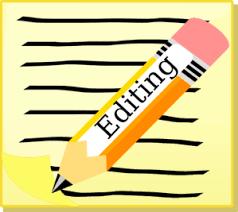 dissertation proofreading service mba Dissertation Editing Services SlideShare Dissertation Editing Services  Dissertation  Editing Services SlideShare Dissertation Editing Services