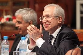 عاجل..وفاة العربي المساري أحد عمالقة الإعلام المغربي ورموز الممانعة Images?q=tbn:ANd9GcSFcbOtlvztzxZHs7LOWLnug6-iuDrDMCTeQ23HtmONLTGN4N_m