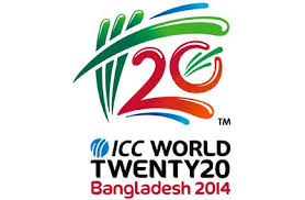 Watch T20 ICC World cup 2014 live