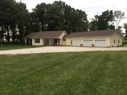 Ranch Style Home Amazing Describes This Ranch Style Home On Approx 5 Acres Home