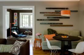an eclectic modern tudor by lda architecture u0026 interiors boston