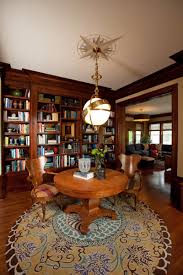 inspiration ideas for home office library furniture 66 office