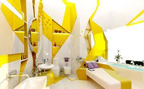 Design My Bathroom Online by Design Bathroom Online How To Design A Bathroom Online Plan
