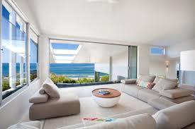 modern beach house furniture moncler factory outlets com