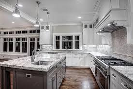 granite countertop kitchen cabinets redone do it yourself