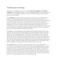 essay critique sample film evaluation essay example the help essays online professional movie evaluation essay movie critique essay rydo ipnodns ru ipnodns ru argumentative essay schreiben englisch deutschfilm