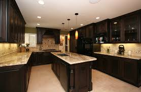Best Paint For Kitchen Cabinets 2017 by Cost To Paint Kitchen Cabinets Modern Cabinets