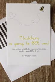 Birthday Invitation Cards For Kids Best 25 Girls Party Invitations Ideas On Pinterest Party Ideas