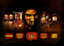 halloween horror nights 2016 passholder 2017 halloween horror nights universal studios hollywood