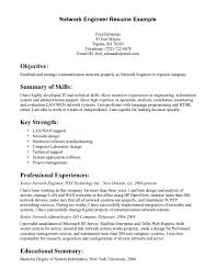 Resume Samples Electrical Engineering by 94 Resume Examples Electrician Resume Examples For
