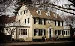 amityville horror houses
