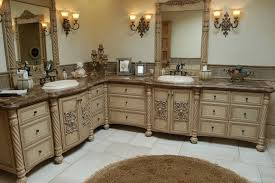bathroom vanity with seating area vanity table chair and pillow