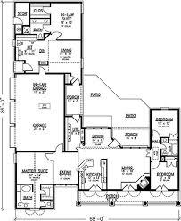 2800 Square Foot House Plans 630 Best Home Design Ideas Images On Pinterest Architecture