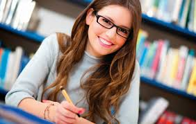 Every Student Can Order Custom Essay Writing Right Now Some things to pay attention on custom essay writing service