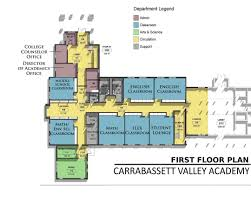 clinic design for a modern retina practice floor plan charles