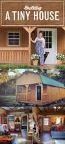Tiny Cabin Best 20 Tiny House Cabin Ideas On Pinterest Tiny House Plans
