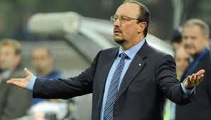 Rafael Benitez wird bei Chelsea Nachfolger von Di Matteo ... - rafael-benitez-wird-bei-chelsea-nachfolger-von-di-matteo-125648770