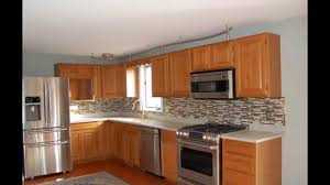 Kitchen Cabinet Refacing Costs How To Reface Kitchen Cabinets Chic Design 28 Refacing Cost