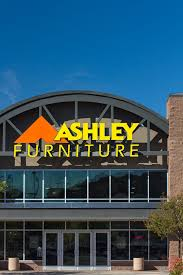 ashley furniture black friday sale ashley furniture sale 2014 west r21 net