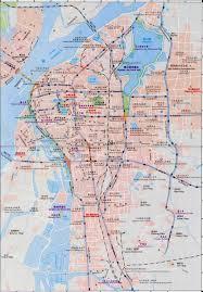 Map Of China Provinces Asianempires Jiangxi Soviet Map Sanqingshan In Jiangxi Province