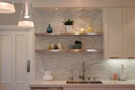 10 kitchen backsplash ideas for your kitchen 5614 baytownkitchen