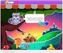 <b>Game</b> - <b>Candy Crush Saga</b> dreamworld cho Android | Congnghe.