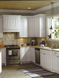 kitchen cabinets french country kitchen design ideas standard