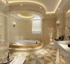 Free 3d Bathroom Design Software Design Room 3d Online Free With Modern Wooden And Lcd Tv Of