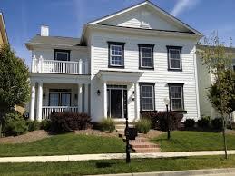 exterior paint colors with white trim interior u0026 exterior doors