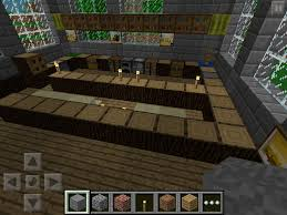 Kitchen Ideas Minecraft 193 Best Minecraft Ideas Images On Pinterest Minecraft Stuff