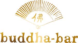 Buddha Bar London