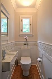 Backsplash Bathroom Ideas Colors Stunning Bathroom Backsplash Ideas Backsplash Ideas House And Bath
